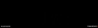 lohr-webcam-16-12-2019-23:50