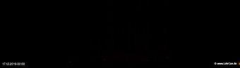 lohr-webcam-17-12-2019-00:00