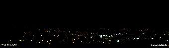 lohr-webcam-17-12-2019-04:50