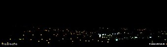 lohr-webcam-17-12-2019-23:10