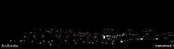 lohr-webcam-18-12-2019-00:20