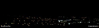 lohr-webcam-18-12-2019-01:00