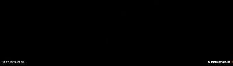 lohr-webcam-18-12-2019-21:10