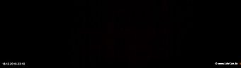 lohr-webcam-18-12-2019-23:10