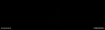 lohr-webcam-19-12-2019-00:10