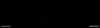 lohr-webcam-19-12-2019-00:30