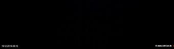 lohr-webcam-19-12-2019-06:10
