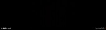 lohr-webcam-19-12-2019-06:20