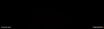 lohr-webcam-19-12-2019-19:40