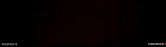 lohr-webcam-19-12-2019-21:10