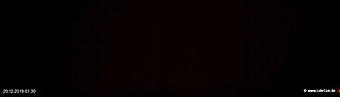 lohr-webcam-20-12-2019-01:31