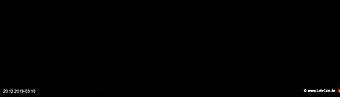 lohr-webcam-20-12-2019-03:10