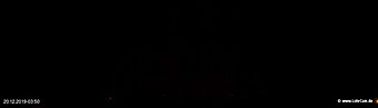 lohr-webcam-20-12-2019-03:50