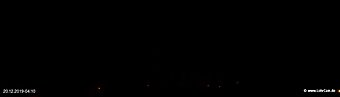 lohr-webcam-20-12-2019-04:10