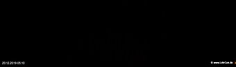 lohr-webcam-20-12-2019-05:10