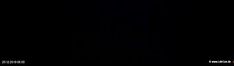lohr-webcam-20-12-2019-06:00