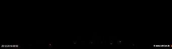 lohr-webcam-20-12-2019-06:50