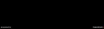 lohr-webcam-20-12-2019-07:10