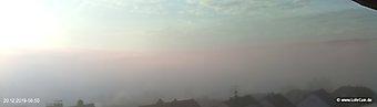 lohr-webcam-20-12-2019-08:50
