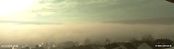 lohr-webcam-20-12-2019-09:40