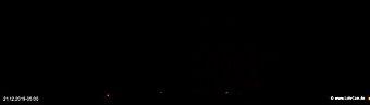 lohr-webcam-21-12-2019-05:00