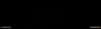 lohr-webcam-21-12-2019-07:30