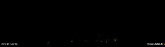 lohr-webcam-22-12-2019-02:30