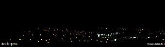lohr-webcam-23-12-2019-03:00