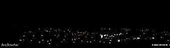 lohr-webcam-24-12-2019-01:40