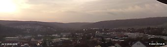 lohr-webcam-24-12-2019-09:10