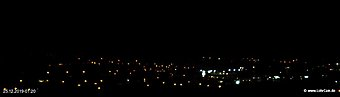 lohr-webcam-25-12-2019-01:20