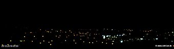 lohr-webcam-25-12-2019-03:30