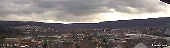 lohr-webcam-25-12-2019-11:30