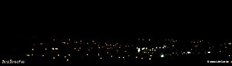 lohr-webcam-26-12-2019-01:40
