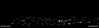 lohr-webcam-26-12-2019-02:10