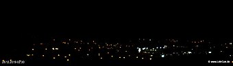 lohr-webcam-26-12-2019-02:30