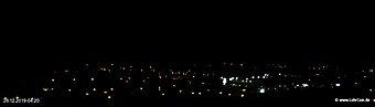lohr-webcam-26-12-2019-04:20