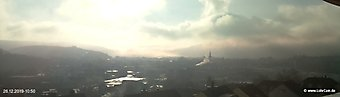 lohr-webcam-26-12-2019-10:50