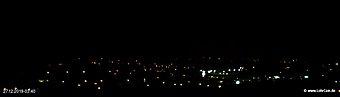 lohr-webcam-27-12-2019-03:40