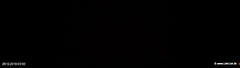 lohr-webcam-28-12-2019-03:00