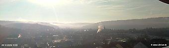 lohr-webcam-28-12-2019-10:30