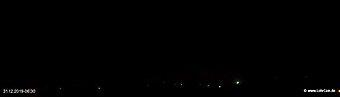 lohr-webcam-31-12-2019-06:30