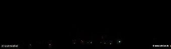 lohr-webcam-31-12-2019-06:40