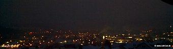 lohr-webcam-01-02-2019-07:30