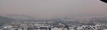 lohr-webcam-01-02-2019-08:30