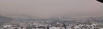 lohr-webcam-01-02-2019-08:40