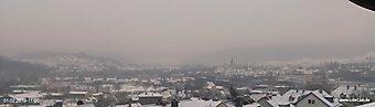 lohr-webcam-01-02-2019-11:00