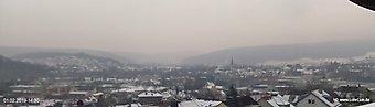 lohr-webcam-01-02-2019-14:30