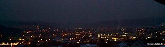 lohr-webcam-01-02-2019-17:40