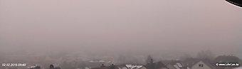 lohr-webcam-02-02-2019-09:40